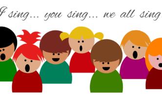 sing mit im Selmer Chor vielsam