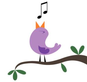 singvogel - vielsam - chor
